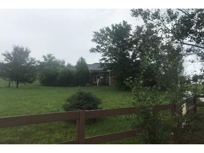 3.5 Bath Preforeclosure Property in Madisonville, TN 37354 - Magnolia Way