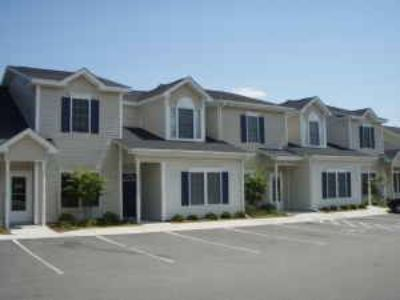 Craigslist - Homes for Rent Classifieds in Forestbrook ...