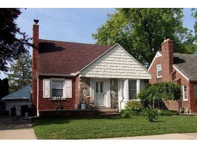 3 Bed 1.5 Bath Foreclosure Property in Allen Park, MI 48101 - Regina Ave