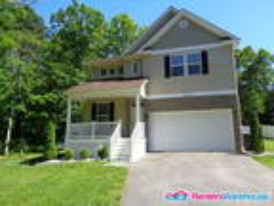 Stunning Home, Odenton, 3 or Four BR, 2.5 BA