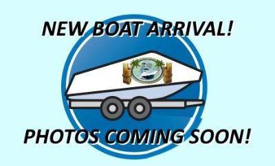 2002 Glastron GX 185 Ski & Fish Saltwater Fishing Boats Holiday, FL