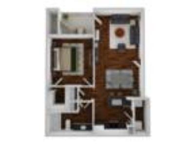 Hickory Point Apartments - Sewanee