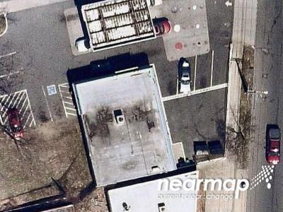 Preforeclosure Property in Springfield, MA 01109 - Wilbraham Rd