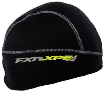 Sell FXR Racing Mission 100% Merino Mens Black Skiing Snowboard Snowmobile Beanies motorcycle in Manitowoc, Wisconsin, United States, for US $16.99
