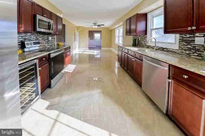 9 Tallwood Ln Willingboro Four BR, RED CARPET- This home will
