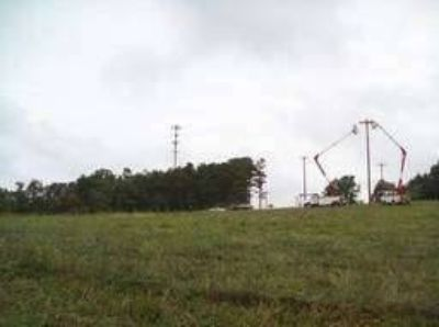 Land for Development in Harrisonburg, Virginia, Ref# 241112