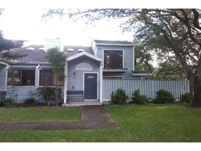 3 Bed 2 Bath Foreclosure Property in Pompano Beach, FL 33068 - Players Pl