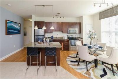 1 bedroom Apartment - Premium luxurious and unsurpassed style is what you will Stonebridge.