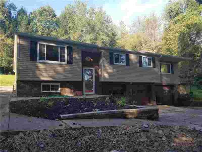 1532 Gilmar Rd Washington Township - Wml Three BR