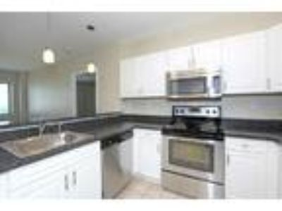 This great Two BR, Two BA sunny apartment is located in the area on Highpoint