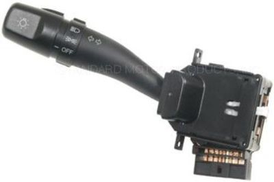 Purchase Headlight Dimmer Switch Standard CBS-1198 fits 01-06 Hyundai Santa Fe motorcycle in Azusa, California, United States, for US $71.83