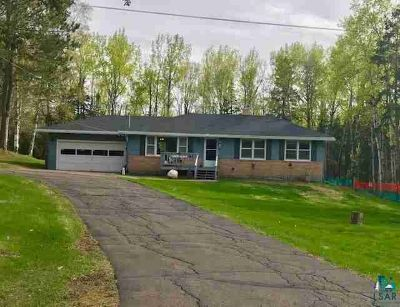 6044 Old Miller Trunk Hwy DULUTH Three BR, Welcome to this