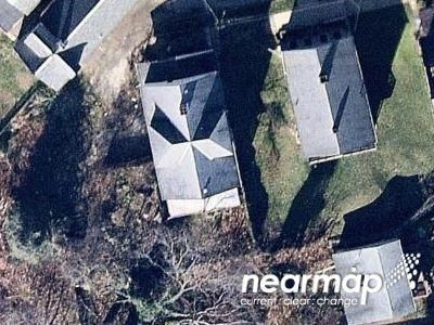 Foreclosure Property in Pitcairn, PA 15140 - 3rd St