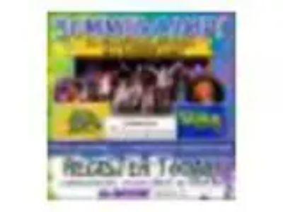 SCC Summer Camp Little Dragon Playhouse Grades PreK-th