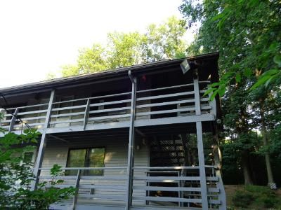 1 Bed 1 Bath Foreclosure Property in Plainville, CT 06062 - Farmington Ave Ste 11