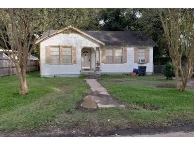 Preforeclosure Property in Baton Rouge, LA 70805 - Delaware St