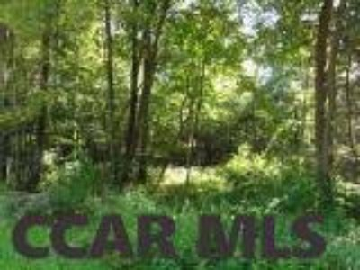 Lot 67 TWO MILE ROAD Howard, Two lots remain in this phase