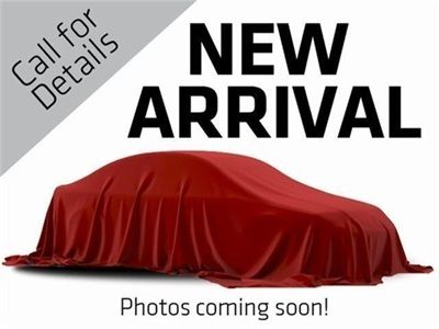 2012 Ford Expedition XLT (Maroon)