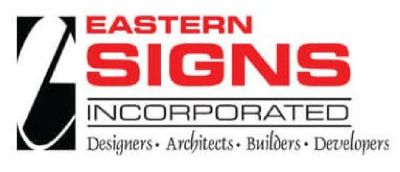 Eastern Signs Inc.