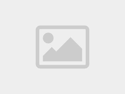 Condos For Sale in Miami, FL