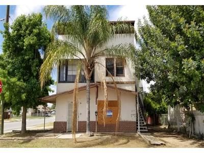 3 Bed 3 Bath Foreclosure Property in Bakersfield, CA 93308 - Lincoln Ave # B