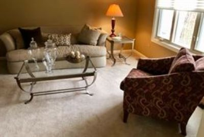 Double Header Naperville Sale - This one in Knoch Knolls!