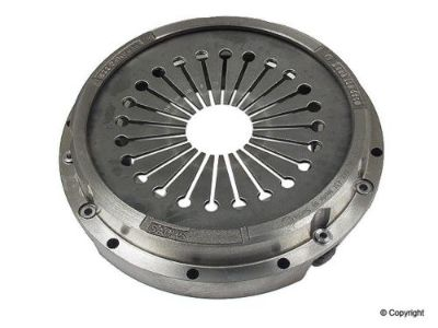 Buy Clutch Pressure Plate-Sachs WD EXPRESS fits 70-71 Porsche 911 2.2L-H6 motorcycle in Los Angeles, California, United States, for US $642.12