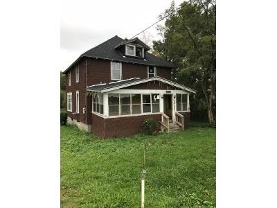 3 Bed 1 Bath Foreclosure Property in Black River, NY 13612 - State Route 126