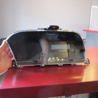 Buy UPPER INFO DISPLAY SCREEN 39710T2AA71 HONDA ACCORD 16 motorcycle in Los Angeles, California, United States, for US $125.00