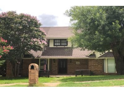 4 Bed 3 Bath Preforeclosure Property in Irving, TX 75038 - Village Green Dr