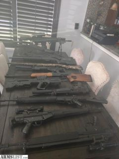 For Sale: Dream collection for sale