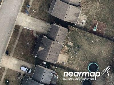 3 Bed 2 Bath Preforeclosure Property in Louisville, KY 40229 - Harrogate Ct