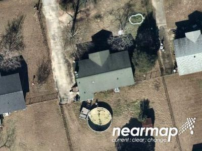 3 Bed 1.0 Bath Preforeclosure Property in Gaston, SC 29053 - Meadowfield Rd