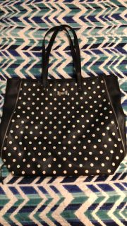 Candies tote