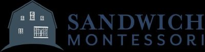 Sandwich Montessori School