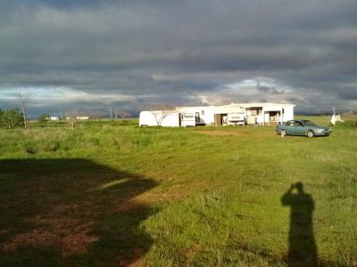 Large Mobile Home For Sale