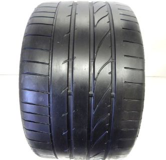 Find (1) BRIDGESTONE POTENZA RE050A TIRE 295/30ZR19 USED 6/32 TREAD 295 30 19 motorcycle in Troy, Michigan, United States, for US $99.99