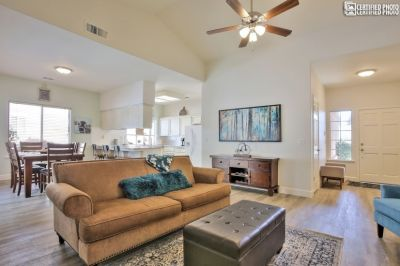 $3069 3 single-family home in Fresno County