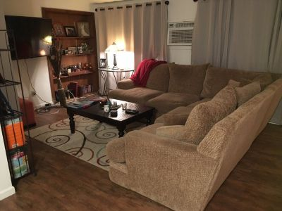 Room for Rent In San Carlos ~ An Excellent Neighborhood