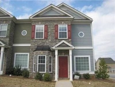 $4000 2 townhouse in Fulton County