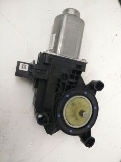 Sell 11-13 VW BEETLE WINDOW LIFT MOTOR DRIVER LEFT SIDE OEM motorcycle in Cumming, Georgia, United States, for US $39.94
