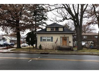 2 Bed Preforeclosure Property in Hawthorne, NJ 07506 - Lincoln Ave