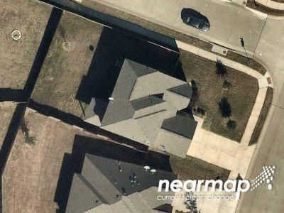 Preforeclosure Property in Anna, TX 75409 - Mesquite Ln