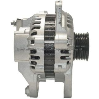 Sell QUALITY-BUILT 13949 Alternator- Reman motorcycle in Southlake, Texas, US, for US $181.30
