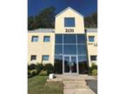 Real Estate For Sale - Office