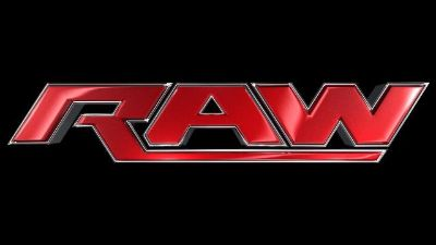 WWE Live Tickets at Monroe Civic Center Arena on 09142014