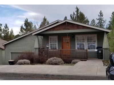 2 Bed 3 Bath Preforeclosure Property in Bend, OR 97701 - NW Monterey Pines Dr