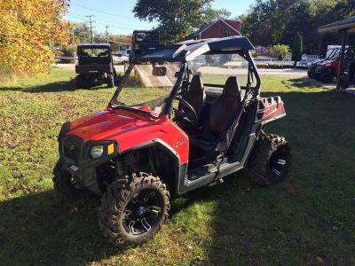 2014 Polaris RZR 570 Utility Sport Utility Vehicles Milford, NH