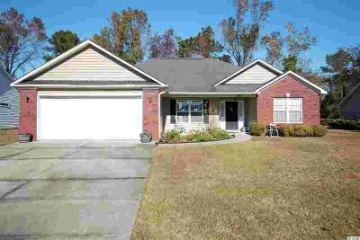 106 Talon Dr. CONWAY Three BR, Are you looking for a move-in