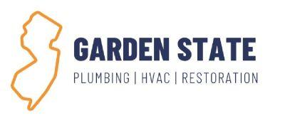 Garden State Plumbers & HVAC
